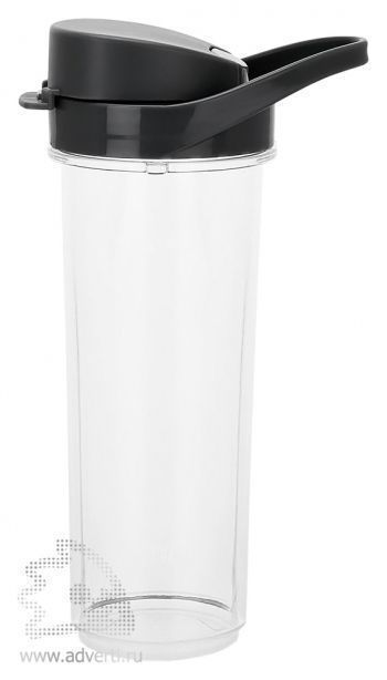 Блендер для коктейлей «Smoothie 2 Go» 300 Вт, стакан объемом 550 мл