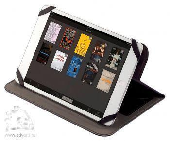 """Чехол для планшета «Slim» 7-8"""", возможность фиксации планшета под углом"""