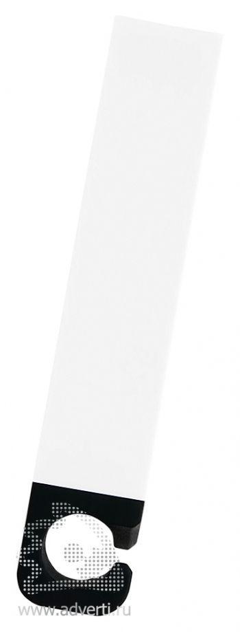 Зарядное устройство с подставкой для телефона, 2200 mAh, общий вид