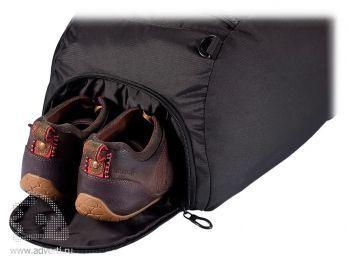 Спортивная сумка «Florida», отделение для обуви