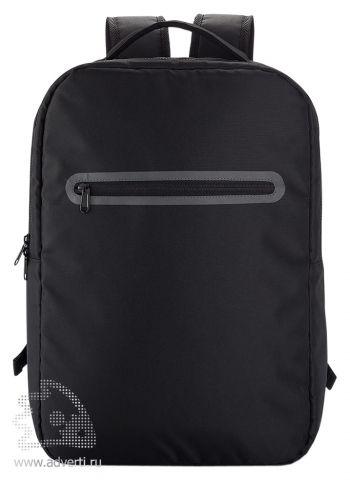 Рюкзак для ноутбука «London»