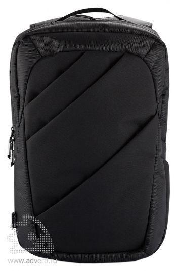 Рюкзак «Berlin», общий вид