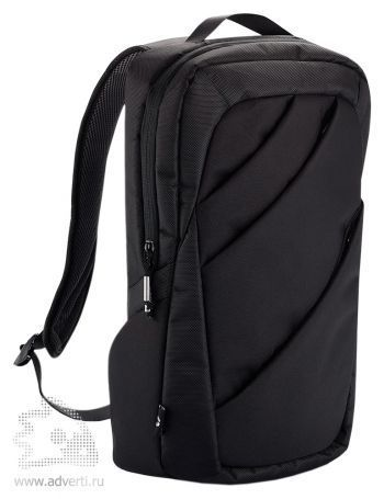 Рюкзак «Berlin», черный