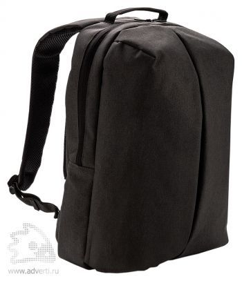 Рюкзак «Smart», вид сбоку