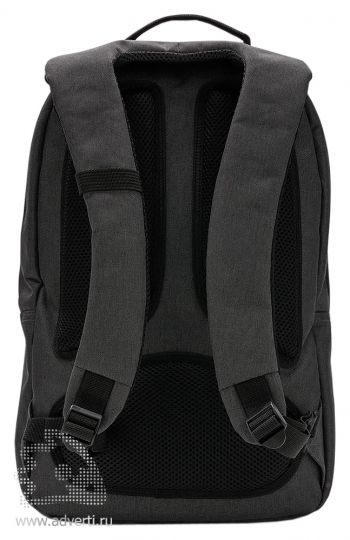 Рюкзак «Smart», спинка
