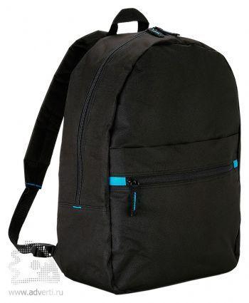 Рюкзак «Essential», вид сбоку