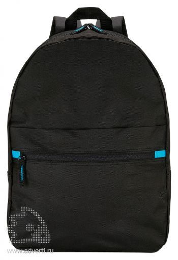 Рюкзак «Essential»