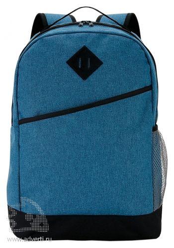 Рюкзак «Modern», синий
