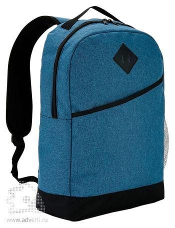 Рюкзак «Modern», вид сбоку