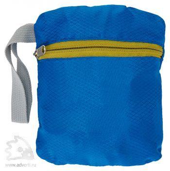 Ультралегкий складной рюкзак, рюкзак складывается во внутренний карман