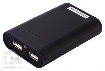 Универсальное зарядное устройство «Power Bank Z105»
