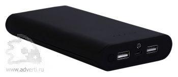 Универсальное зарядное устройство «Power Bank Z103»