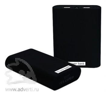 Зарядки для телефонов Универсальное зарядное устройство «Power Bank Z105» и «Power Bank Z104»