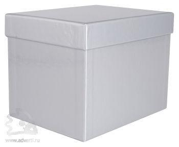 Упаковка завароного чайника «Эстет»