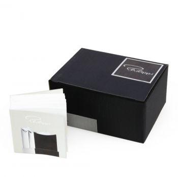 Магнитный антистресс Philippi, упаковка