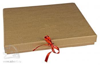 Рамка для фотографий в подарочной коробке