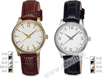 Наручные российские часы Купить российские наручные часы ...Женские и мужские наручные часы российского производства