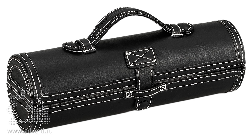1c7f2da33 Подарочный набор «Сапфир» для чистки обуви - с логотипом: купить ...