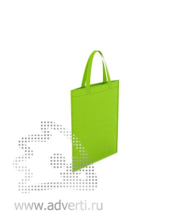 d3e1f84df074 Сумка из спанбонда «Стейн» - с логотипом: купить оптом в Москве по ...