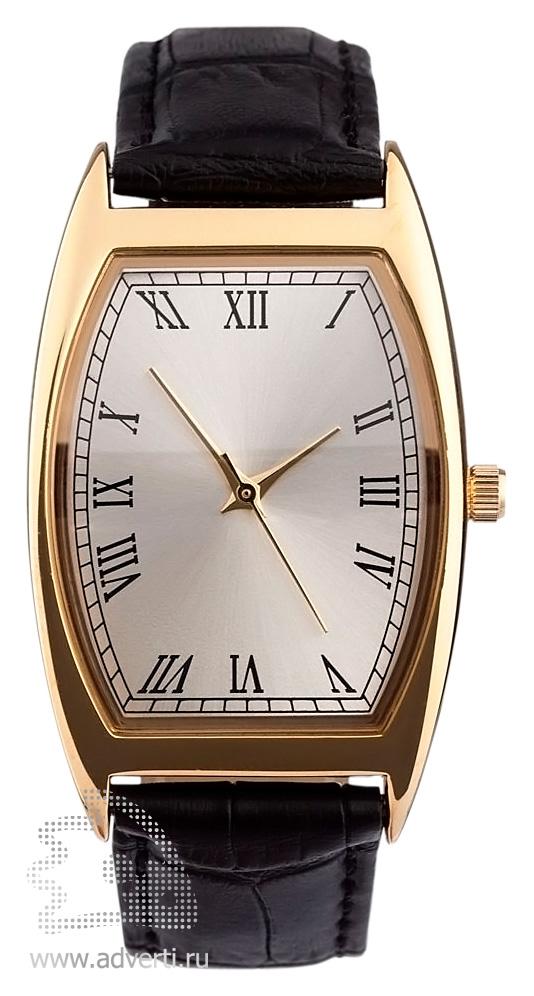3cbc36ca Часы наручные «Восток-2», мужские - с логотипом: купить оптом в ...