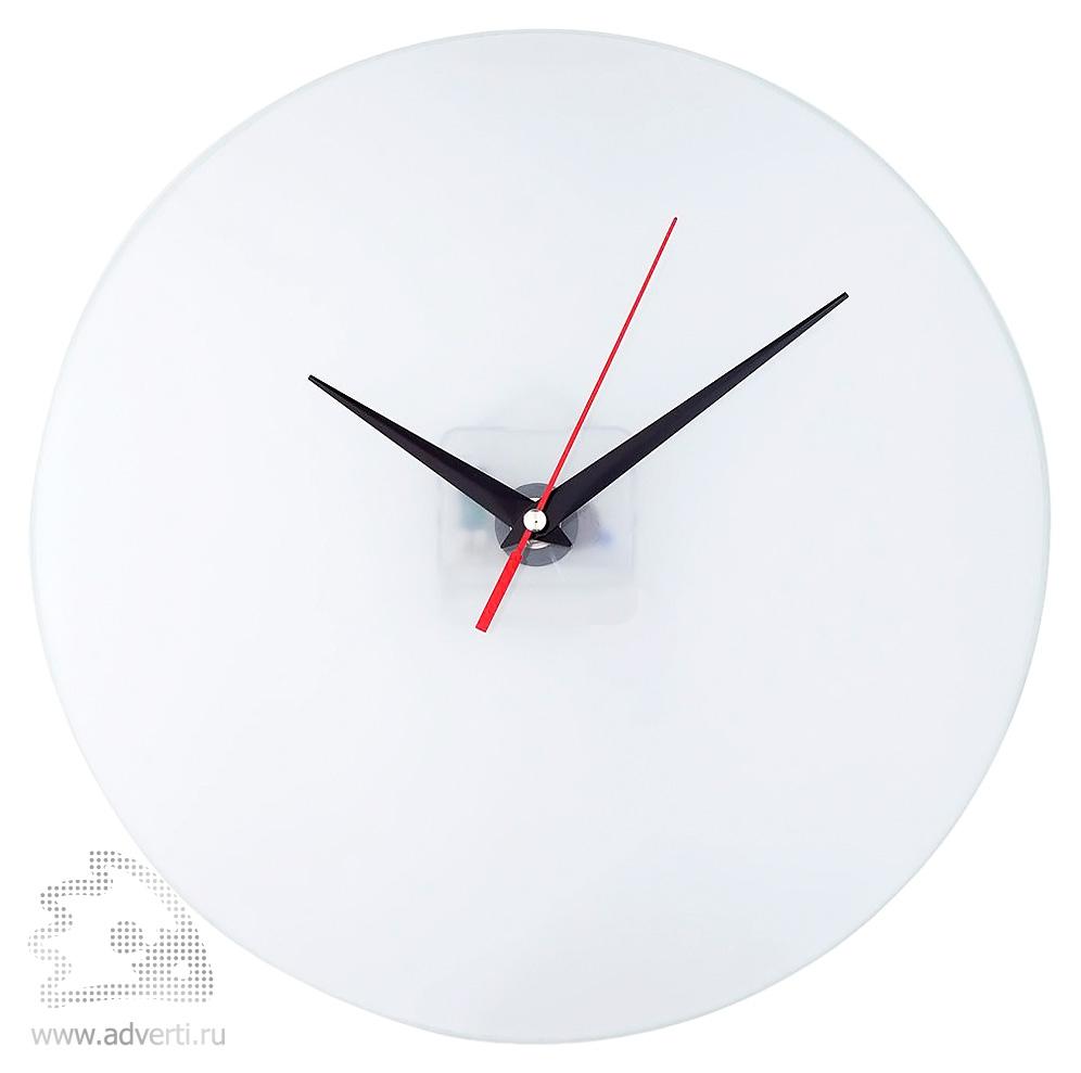 ad92ee9a0cb3 Часы с логотипом: изготовление рекламных часов на заказ под ...