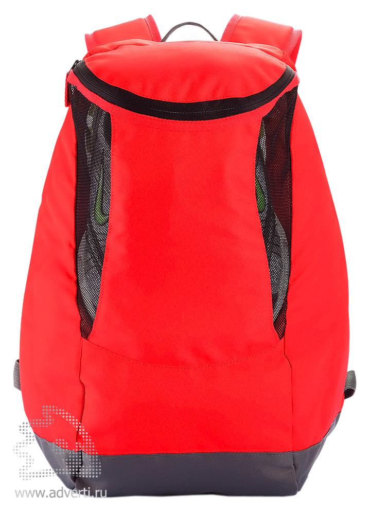 Рюкзак спортивный для обуви рюкзак для рыбалки видео