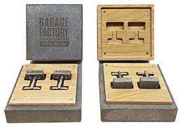 Бетон сувениры предел огнестойкости цементного раствора