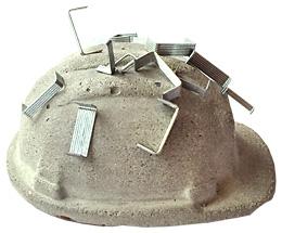 бетон сувениры